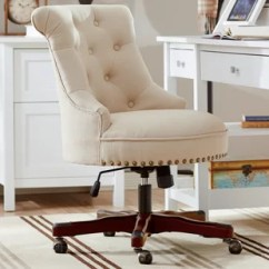 Aqua Desk Chair How Much Does A Lift Cost Wayfair Quickview
