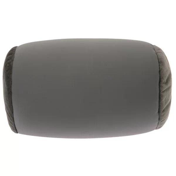bean bag neck pillow