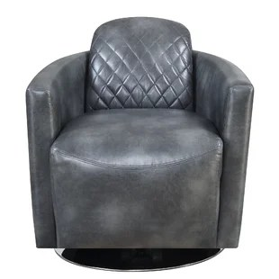 barrel chairs swivel rocker outdoor papasan chair wayfair save