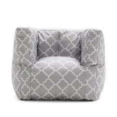 Big Joe Bean Bag Chair Design History Comfort Research Smartmax Cube Wayfair