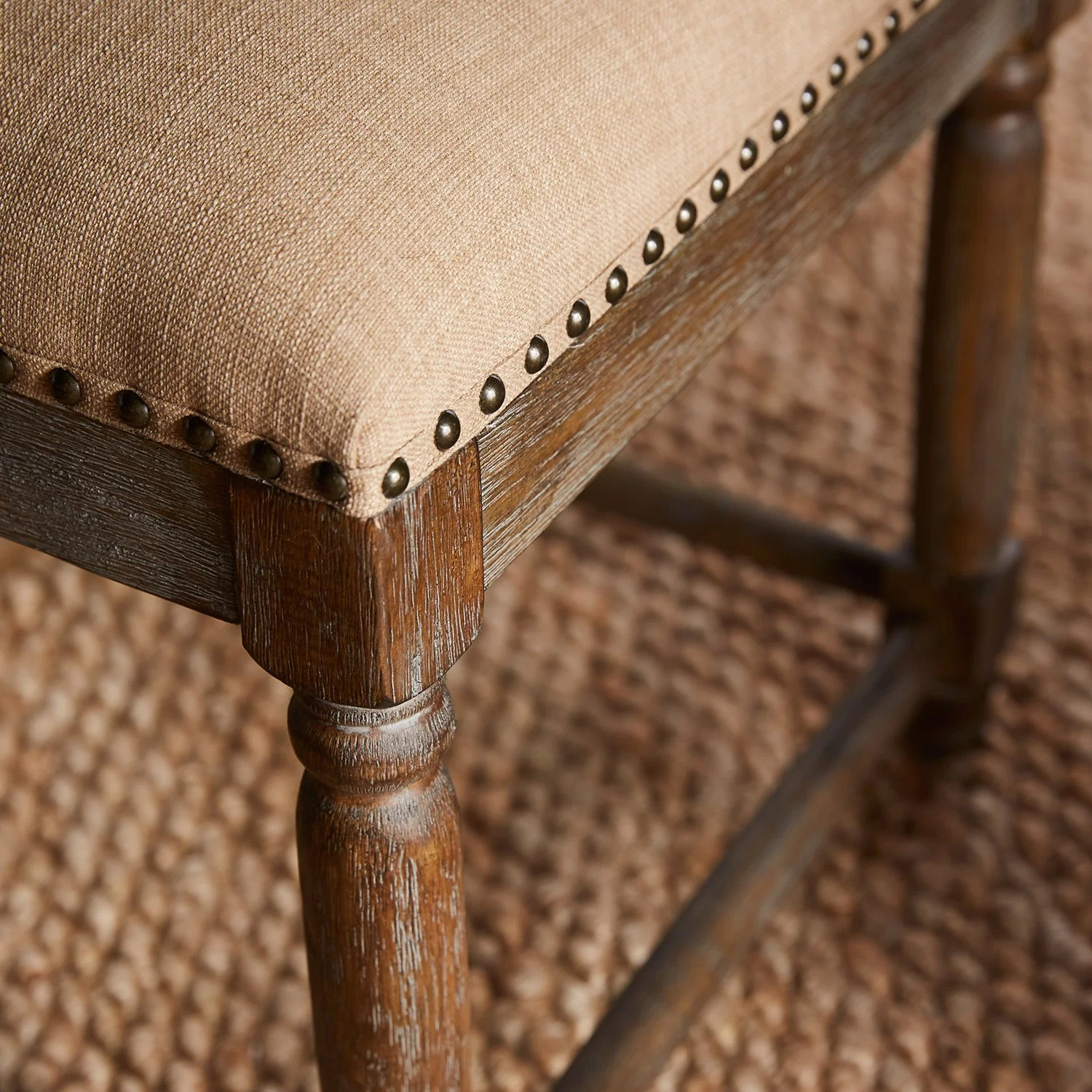 remy side chair review eurotech mesh mid back laurel foundry modern farmhouse and reviews
