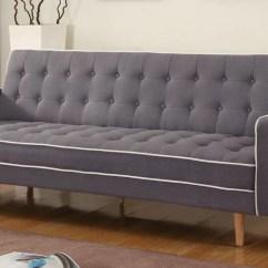 Berwick Mid Century Sleeper Sofa Slumberland Sofas And Loveseats Best 25 Midcentury Chairs