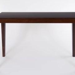 Legare Bamboo Sofa Table Klippan 4 Seat Dimensions Bamboogle Brazil Console And Reviews Wayfair