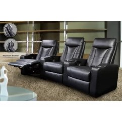 Movie Theatre Chairs For Home Pelton And Crane Dental Chair Seating Wayfair St Helena Theater Row Of 2