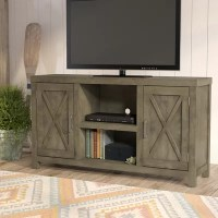 Fireplace TV Stands & Entertainment Centers You'll Love ...