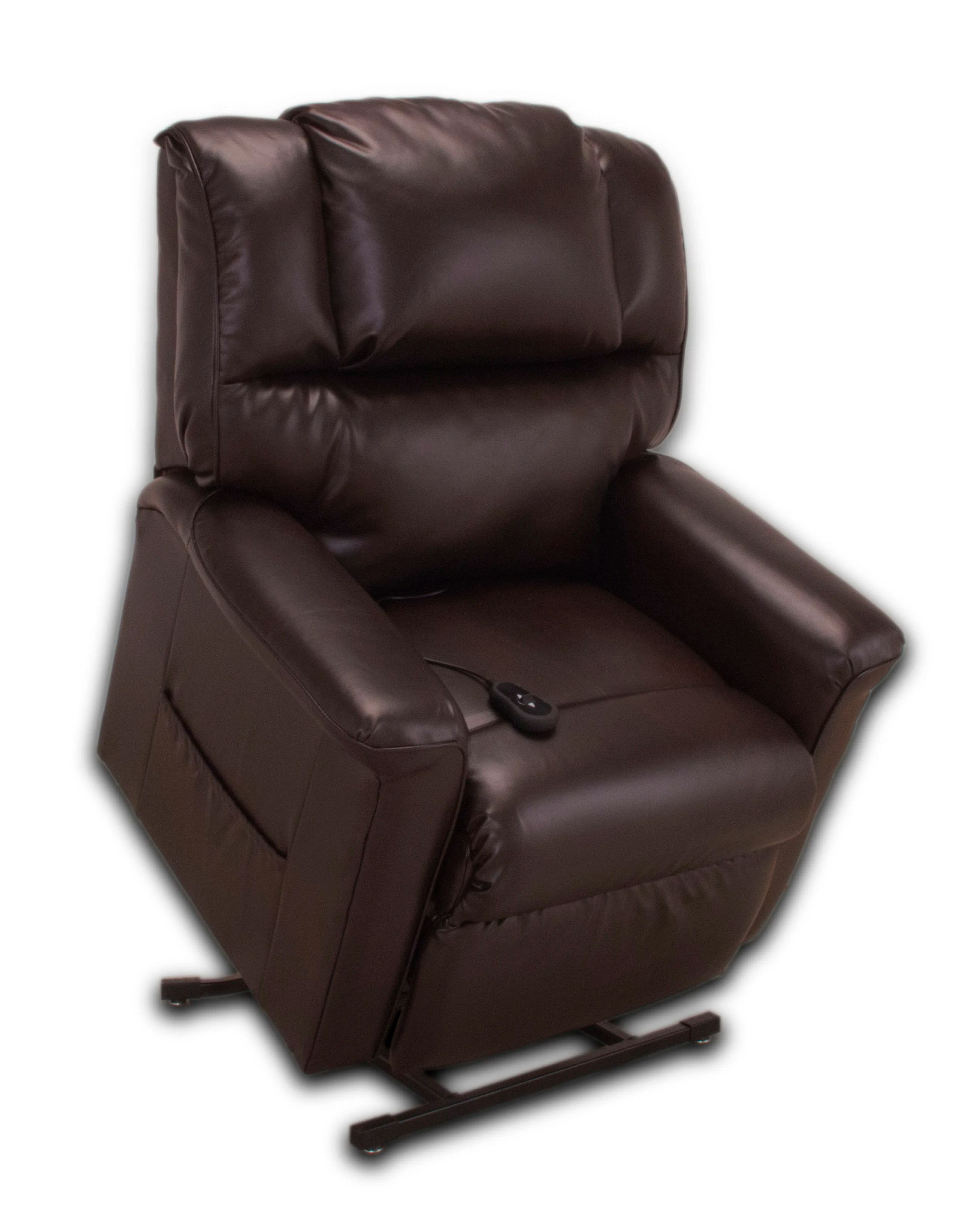 assisted lift chair shower walmart franklin trinity power assist recliner wayfair