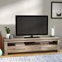 Modern & Contemporary TV Stands You'll Love | Wayfair