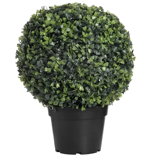 Artificial Plants & Trees You'll Love
