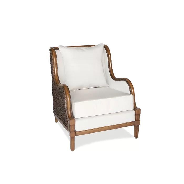 patio club chair