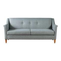 Emma Tufted Sofa Antique Set Design Brayden Studio North Point Wayfair