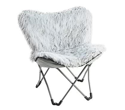 Modern White Bath Linens | Shower Caddies Basket