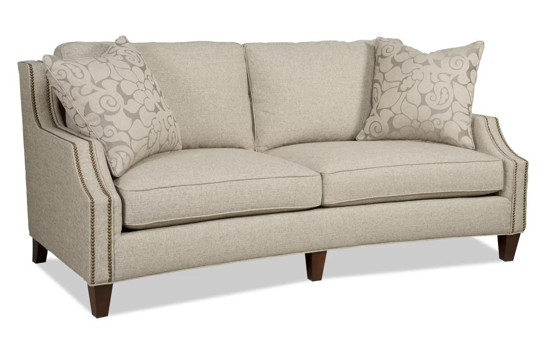 sam and cat sofa bed trick metal action with sprung mattress moore austin reviews wayfair