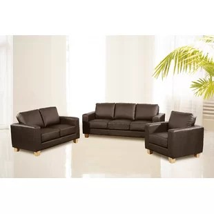 homeware peyton sofa rolf benz 322 living room collection by homestead deals price
