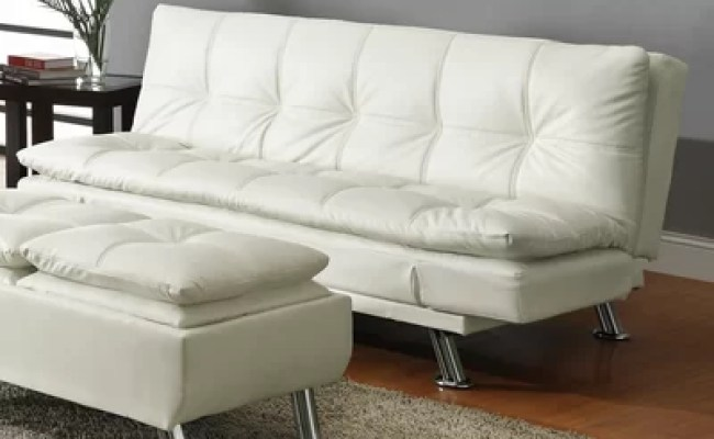 Wayfair Online Home Store For Furniture Decor