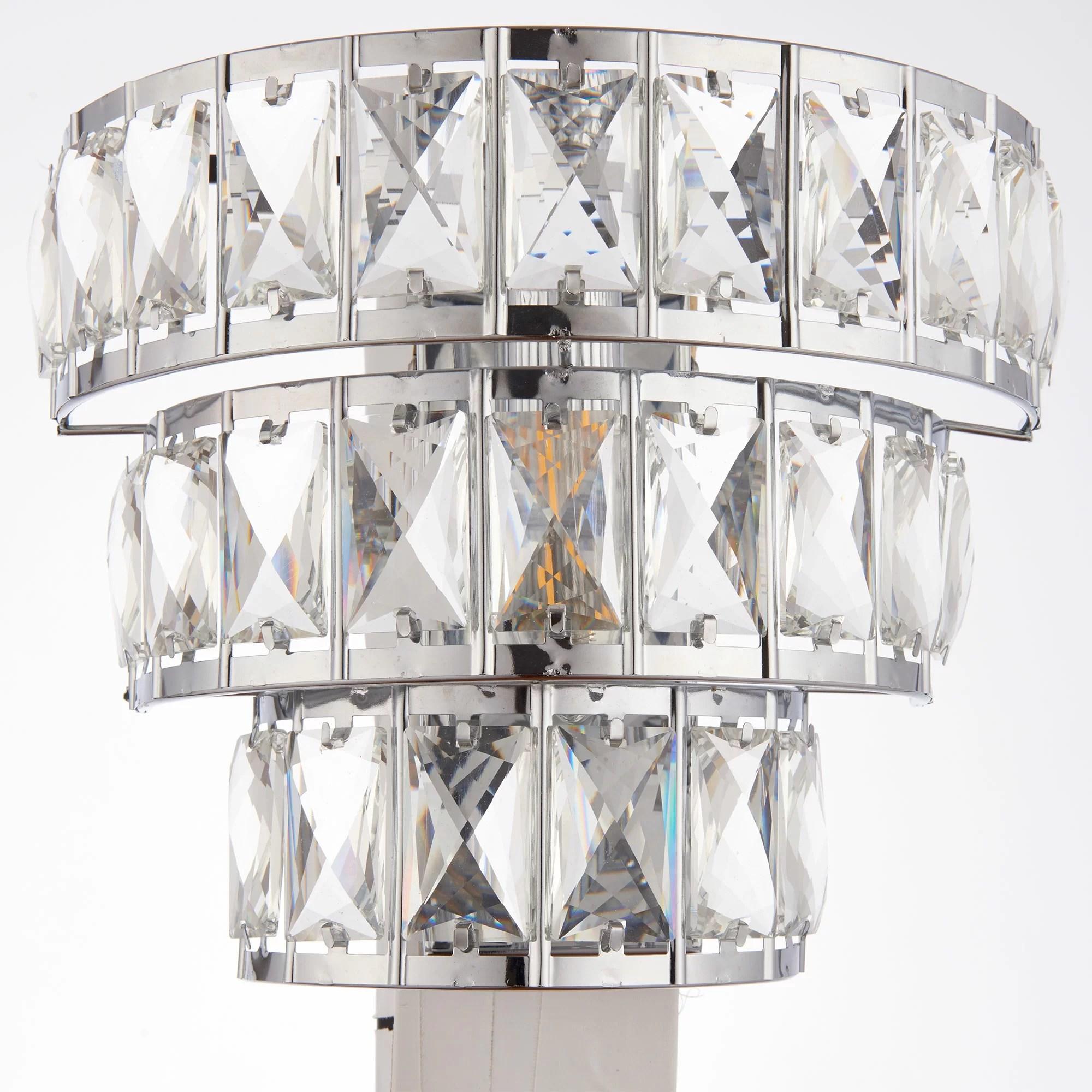 hadley 1 light flush mount