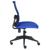 Haaken Furniture Sleek Desk Chair | Wayfair