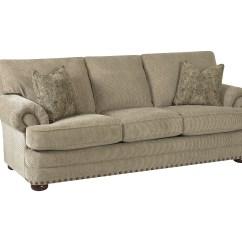 Sleeper Sofas Chicago Il Sofa Arm Table Australia Laurel Foundry Modern Farmhouse Bernard Reviews Wayfair