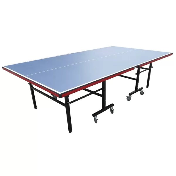 Amazing Recreational Foldable Indoor Table Tennis Table By Download Free Architecture Designs Grimeyleaguecom