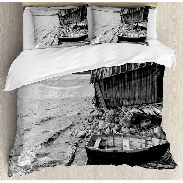 2 pillow shams luxclusif