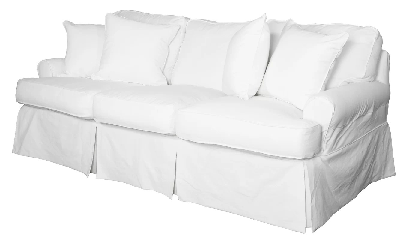 horse sofa slipcovers theater pasadena 10 charming paris apartment photos and decorating ideas