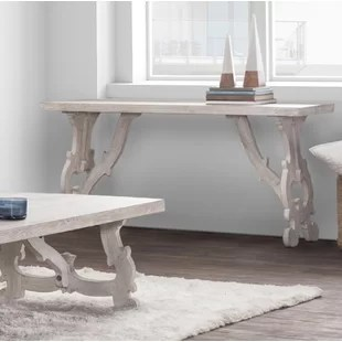 elyn console table