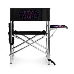 Sport Folding Chairs Cool Office Chair Mats Oniva Star Wars Camping Wayfair