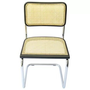 where can i buy cane for chairs table and sale cheap black chair wayfair quickview