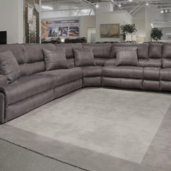 Catnapper Reclining Sofa Nolan Most Comfortable Sofas Consumer Reports Leather Review Home Decor