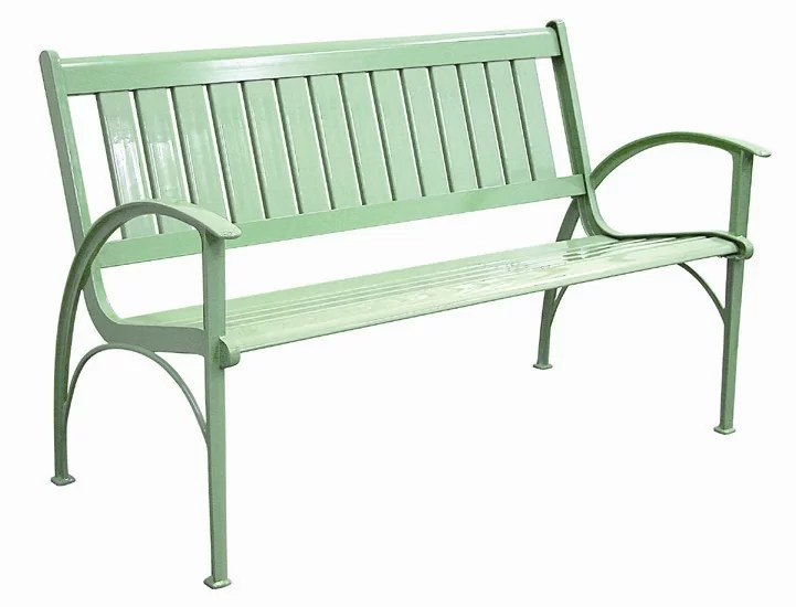 Perfect Transfer Benches Component Custom Bathtubs