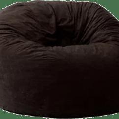 Ll Bean Chairs Chair Covers Hire Derby Playroom Furniture & Storage You'll Love | Wayfair
