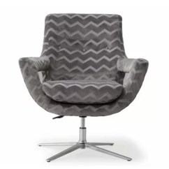 Pink Swivel Chair Ergonomic Desk And Set Up Wayfair Zenaide Office