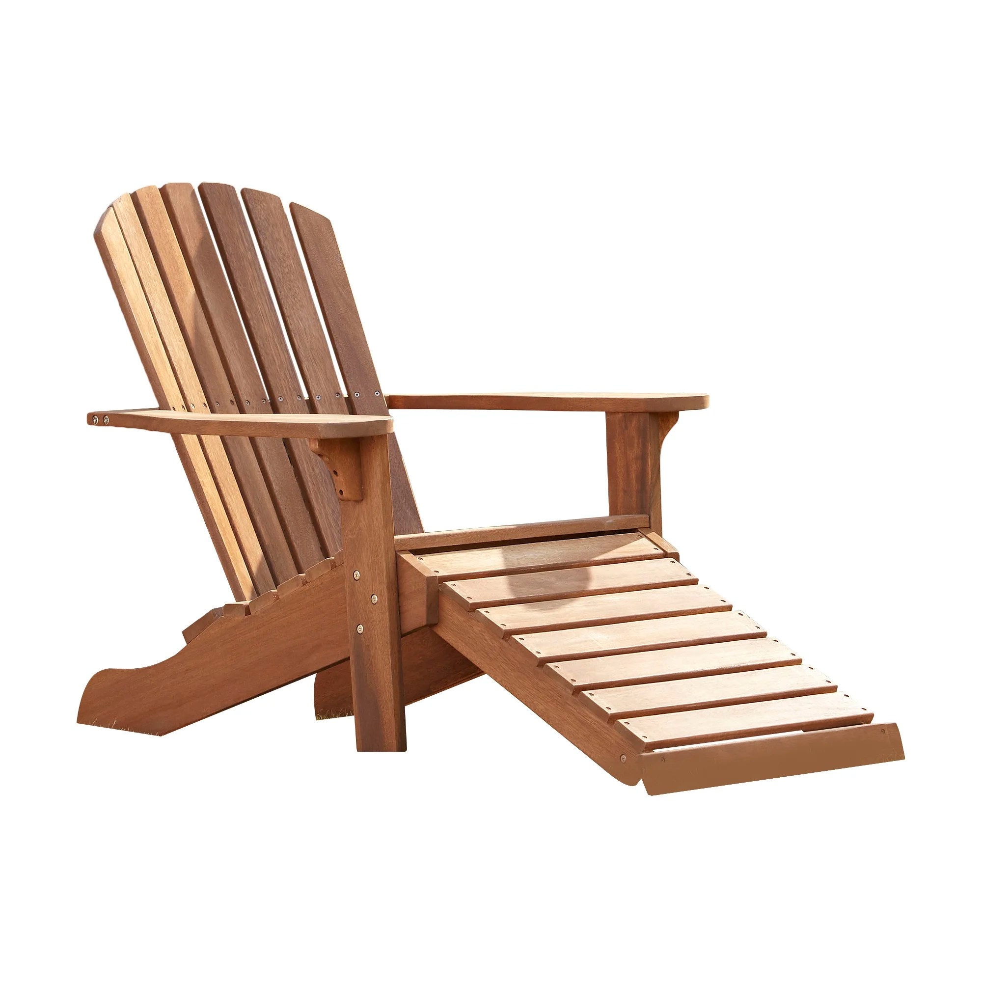adirondack chair reviews reupholster cost eden and joss main