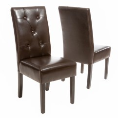 Jcpenney Desk Chair Bathroom Safety Shower Tub Bench With Back Latitude Run Corinne Upholstered Dining And Reviews