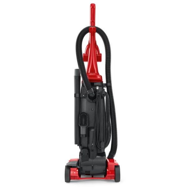 Dirt Devil Breeze Bagged Upright Vacuum & Reviews   Wayfair.ca
