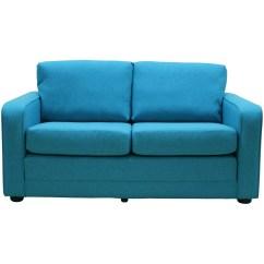 Lightweight Sofas Flip Out Sofa Chair Lillian Ultra Sleeper And Reviews Allmodern