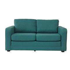 Lightweight Sofas Full Sleeper Sofa Sheets Lillian Ultra And Reviews Allmodern