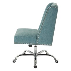 Bassett Office Chair Stool Sale Inspired By Alyson Mid Back Desk And Reviews