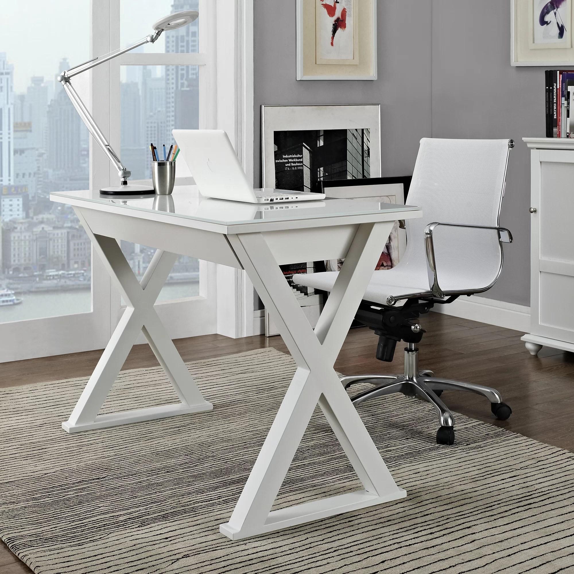 wayfair desk chairs ergonomic chair godrej latitude run montclair executive writing & reviews  