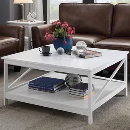 Coffee Tables You'll Love