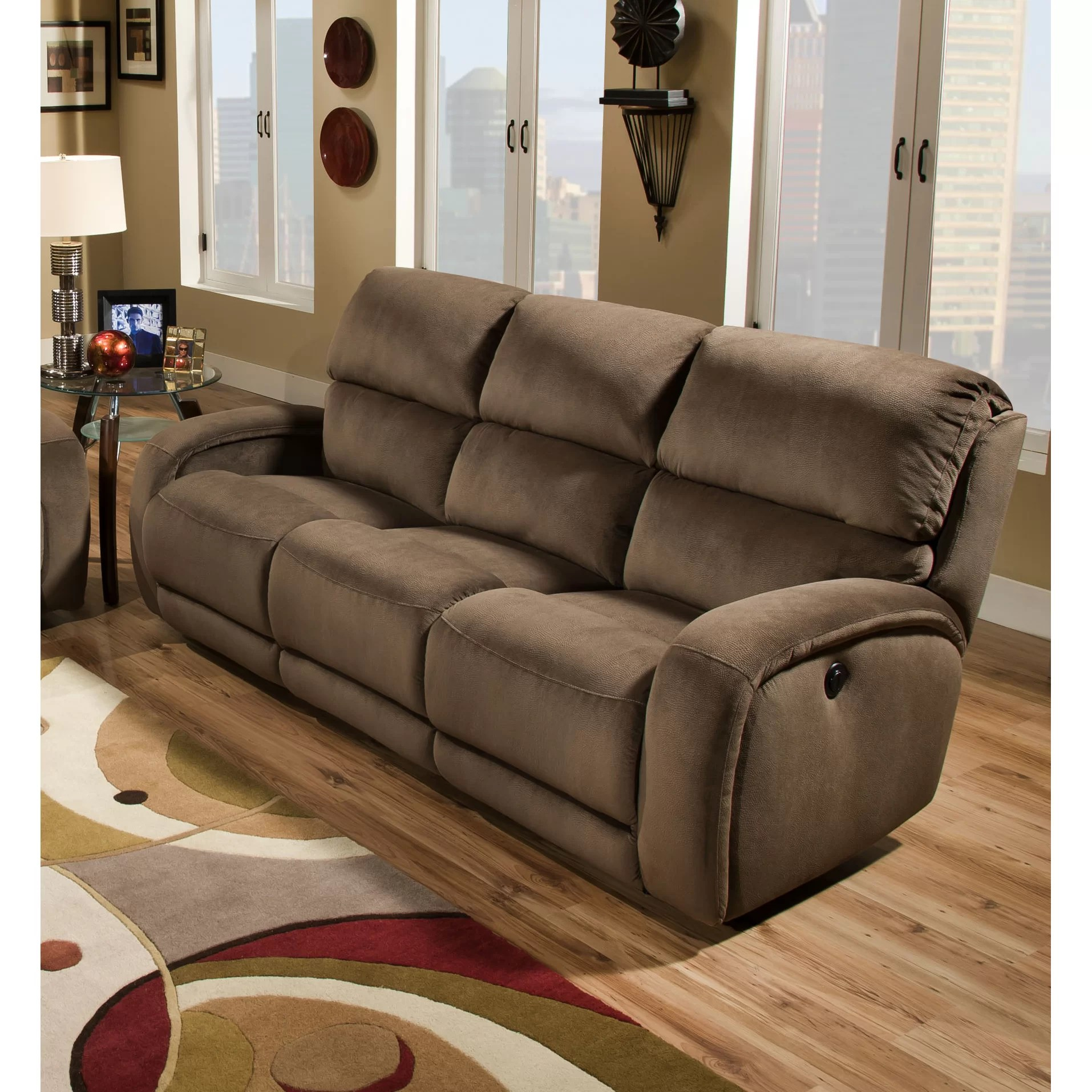 southern motion power reclining sofa reviews delivery sydney fandango 39 double and