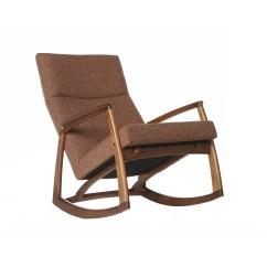 Hans Wegner Rocking Chair Rv Captain Chairs Design Tree Home Style Wayfair