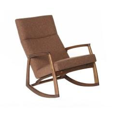 Hans Wegner Rocking Chair For Church Design Tree Home Style Wayfair