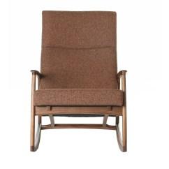 Hans Wegner Rocking Chair West Elm Outdoor Cushions Design Tree Home Style Wayfair