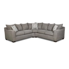Sofa Bluebell Chaise Fold Out Bed For Rv Simmons Sectional | Roselawnlutheran