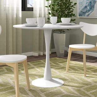 kitchen and dining room tables the outdoor store tampa you ll love wayfair ca save