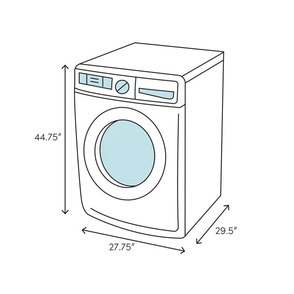 Samsung 5.0 cu. ft. Top Load Washer with Active Water Jet