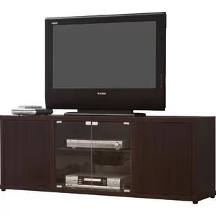Jahnke 60 TV Stand