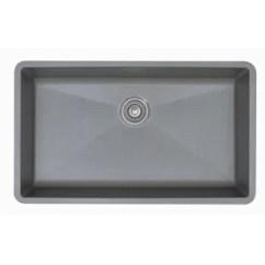 Blanco Kitchen Sink White Undermount Silgranit Sinks Wayfair Quickview