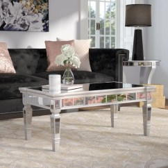 Living Room Layout Without Coffee Table Wine Bar Willa Arlo Interiors Jerlene Glam Reviews Wayfair