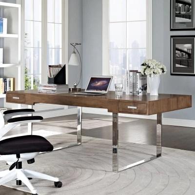 Image result for modway tinker office desk